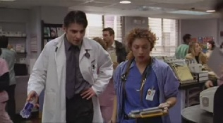 ER 06x17 : Viable Options- Seriesaddict